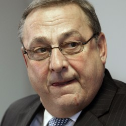 LePage's opposition to chemicals law draws criticism