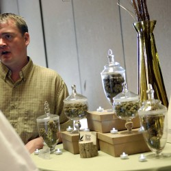 Pot industry group asks Montana judge to block law