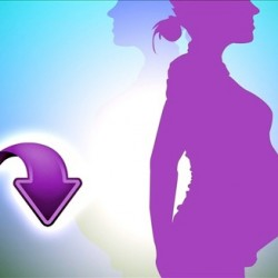 Maine ranks 45th in rate of teen births