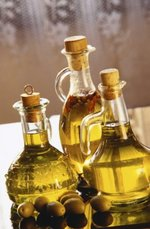 Has your food gone rancid? Healthier oils, flours spoil fast