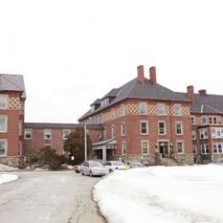 Bangor psychiatric hospital to lay off 45 employees in effort to close budget gap