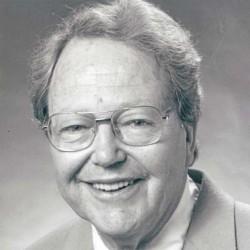 C. Stewart Doty