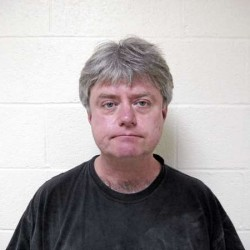 Canadian man arrested after bomb threat on Cyr Bus in Houlton