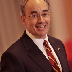 Poliquin, McCormick and the politics of personality