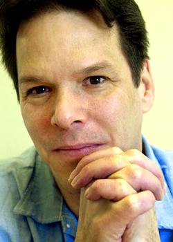 Dennis Dechaine