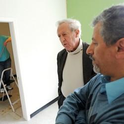 Orono Medical Center closes up shop