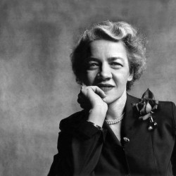 UMaine to administer Margaret Chase Smith's Skowhegan library