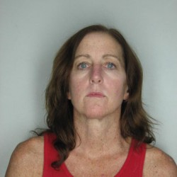 Fla. woman claims self-defense in Dedham man's shooting death