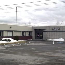 Monticello school closure set for public debate Tuesday night