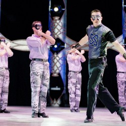 Riverdance farewell tour to make stop in Bangor