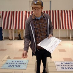Bill to create Maine presidential primary, adopt ranked-choice voting comes with hefty price tag