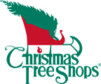 bdn - Christmas Tree Shop Augusta Maine