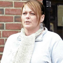 Newport woman gets probation in sham marriage scheme
