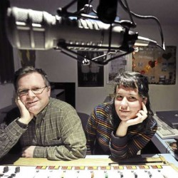 A quarter century of diversity, community and family, for WERU-FM in Orland