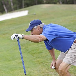 Searsport Pines opens Saturday, other midcoast golf courses need more time