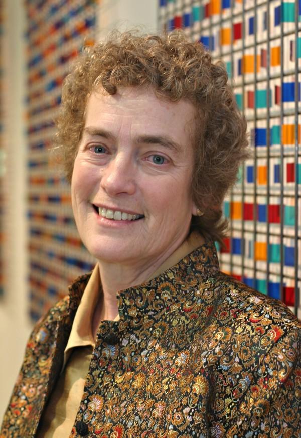 Pamela J. Baker