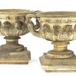 Bride's basket was popular Victorian wedding gift