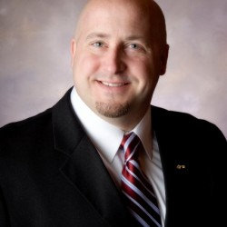 Camden National Bank hires Bangor Region commercial lender
