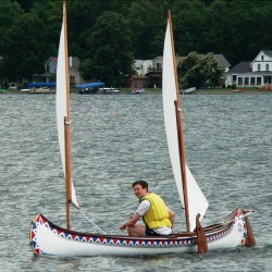 Maine boats, boat builders theme of conference