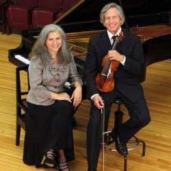 Bicentennial of Franz Liszt to be celebrated