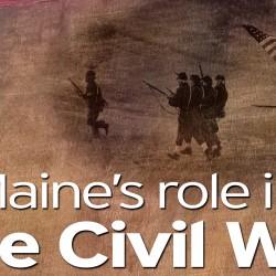 Nation marks 150th anniversary of Civil War