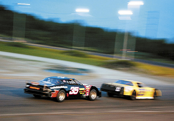 BDN File Photo