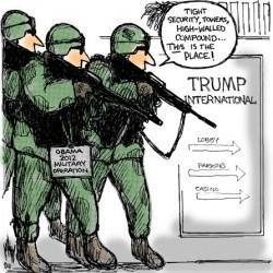 Operation Iraqi Push