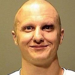 Jared Loughner can be returned to Missouri for drug treatment, court rules