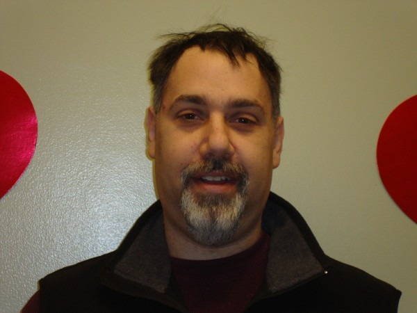 State Police are seeking the public's help to find William Debaise, 41, of Eagle Lake who was last seen at the Franciscan Home, a residential care facility on Route 11 at around 1:30 p.m. Tuesday afternoon. He was last seen on Old Main Street in Eagle Lake at around 2:45 p.m.