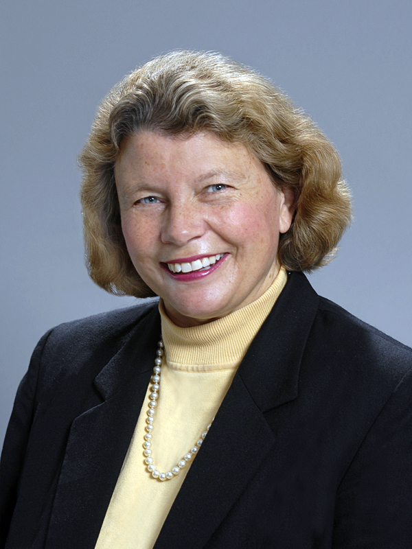 The University of New England has named Dora Anne Mills, MD, MPH, FAAP, vice president for clinical affairs, to strengthen UNEâ??s clinical partnerships and its community and public health mission.  She will join UNE on September 1.
