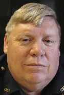Dexter police chief placed on probation after investigation
