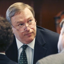 Maine Senate to take up health care overhaul