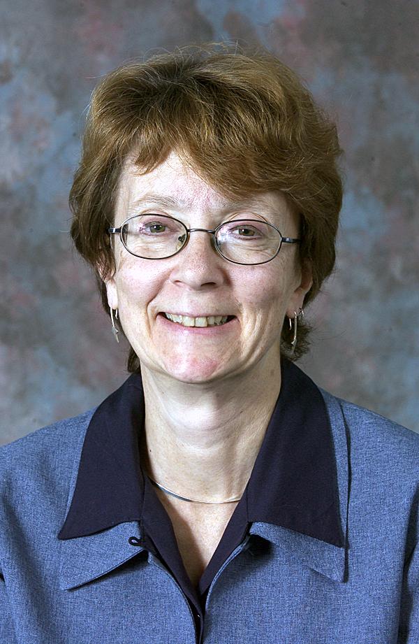 Kathleen March