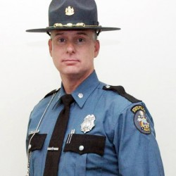 Head of Maine State Police to retire