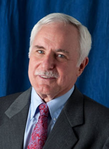 Michael C. Reed