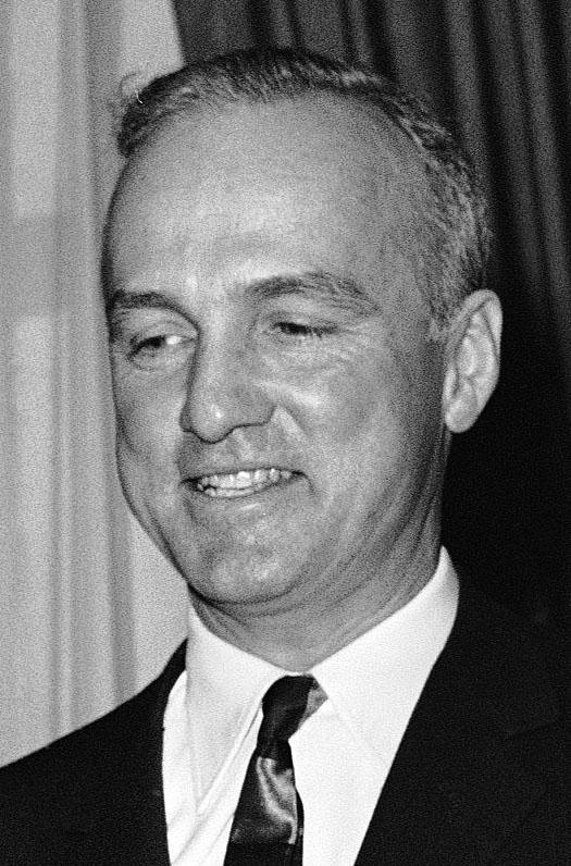 Peter Frelinghuysen, Jr