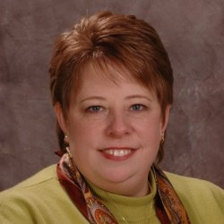 Mary Sargent named administrator at Quarry Hill