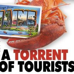 Maine tourism officials optimistic about summer