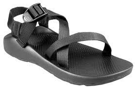 Chaco Yampa sport sandal