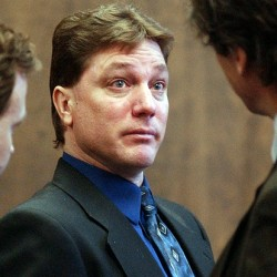 Judge considers DNA testing of items linked to Dexter murders