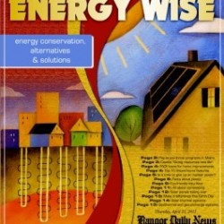 energywise2011