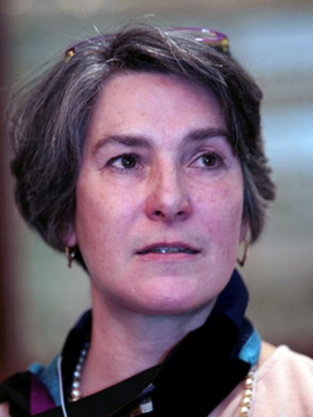Eloise Vitelli
