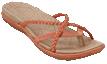 Juniper Comfort Sandal