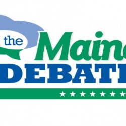 "Introducing ""The Maine Debate"""