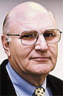 George E. Wildey