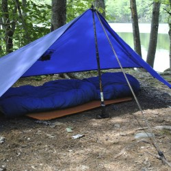 Camping for beginners: Outdoor necessities for an in-tents adventure