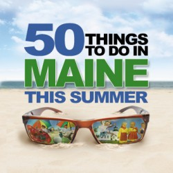 Things to do Friday, Aug. 12, 2011: Entertainment