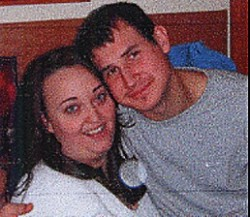 Ashley M. Roy and Benjamin S. Pomelow