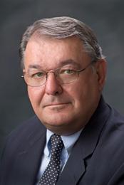 Brent R. Slater