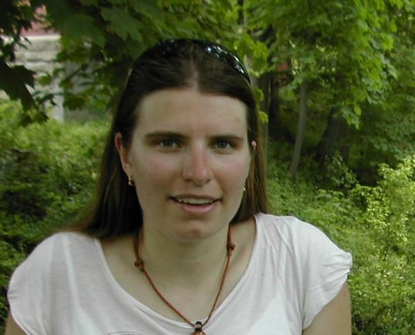 Catie Zielinski